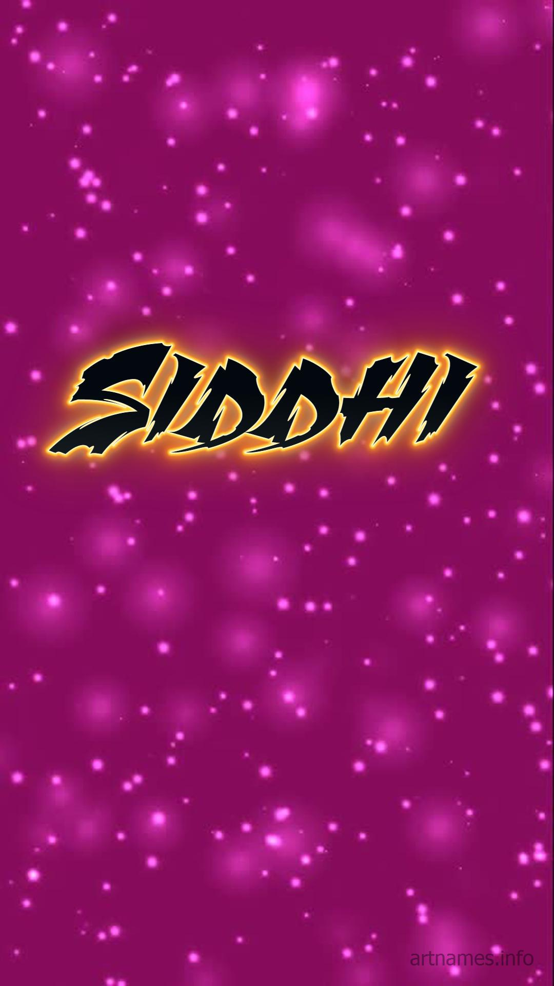 Siddhi As A Art Name Wallpaper Artnames We have exclusive murals and rajasthani paintings made apart from this we have specialist for ciphorx, center table, name plates, abstact, designer mirror's. artnames